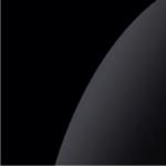 Laquée Noire