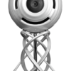 LA Sphère-small