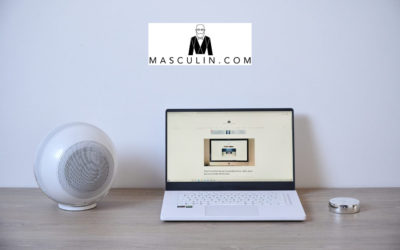 Test THE PEARL AKOYA (masculin.com). Cabasse The Pearl Akoya : une enceinte connectée d'exception